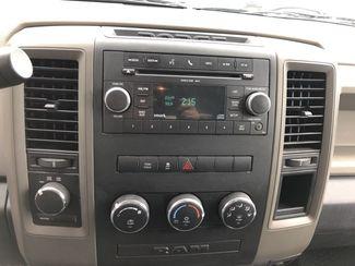 2010 Dodge Ram 1500 ST  city ND  Heiser Motors  in Dickinson, ND