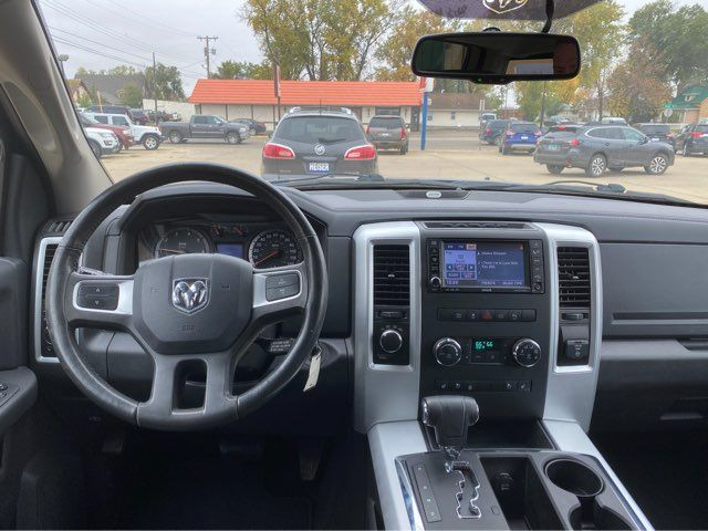 2010 Dodge Ram 1500 Sport ONLY 48,000 Miles in Dickinson, ND 58601