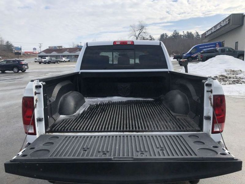 2010 Dodge Ram 1500 Sport  in Bangor, ME