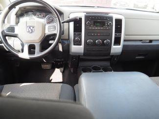 2010 Dodge Ram 1500 SLT Englewood, CO 10