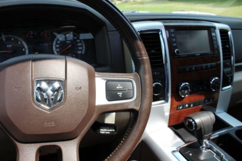 2010 Dodge Ram 1500 Laramie  city MT  Bleskin Motor Company   in Great Falls, MT