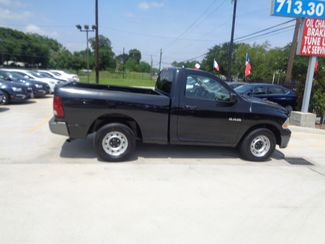 2010 Dodge Ram 1500 ST  city TX  Texas Star Motors  in Houston, TX