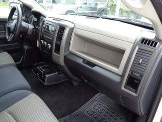 2010 Dodge Ram 1500 ST  city TX  Texas Star Motors  in Houston, TX