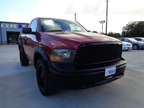 2010 Dodge Ram 1500 ST in Houston