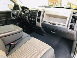 2010 Dodge Ram 1500 ST Imports and More Inc  in Lenoir City, TN