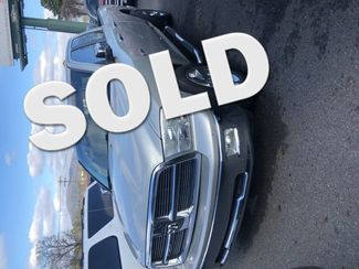 2010 Dodge Ram 1500 SLT | Little Rock, AR | Great American Auto, LLC in Little Rock AR AR