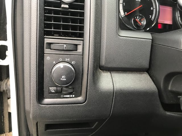 2010 Dodge Ram 1500 Sport in Medina, OHIO 44256