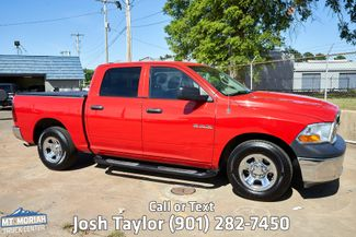 2010 Dodge Ram 1500 ST in Memphis, Tennessee 38115