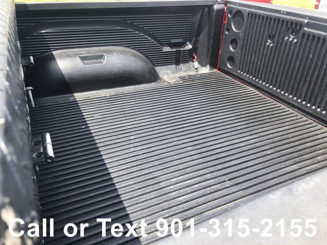2010 Dodge Ram 1500 SLT in Memphis, Tennessee 38115