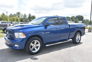 2010 Dodge Ram 1500 Sport in Memphis, Tennessee 38128