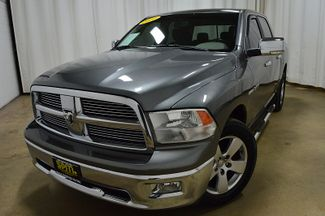 2010 Dodge Ram 1500 SLT in Merrillville, IN 46410