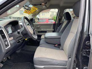 2010 Dodge Ram 1500 SLT  city Wisconsin  Millennium Motor Sales  in , Wisconsin