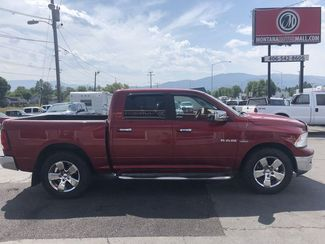 2010 Dodge Ram 1500 SLT  city Montana  Montana Motor Mall  in , Montana