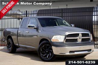 2010 Dodge Ram 1500 ST in Plano, TX 75093