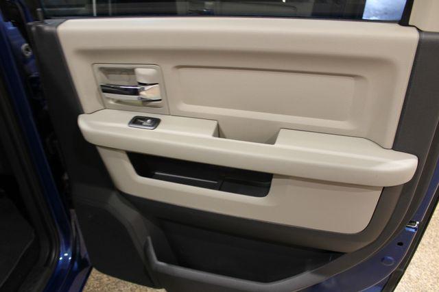 2010 Dodge Ram 1500 SLT in Roscoe IL, 61073