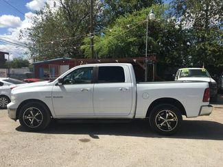 2010 Dodge Ram 1500 SLT in San Antonio, TX 78211