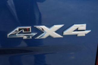 2010 Dodge Ram 1500 Sport  city PA  Carmix Auto Sales  in Shavertown, PA