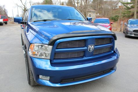2010 Dodge Ram 1500 Sport in Shavertown