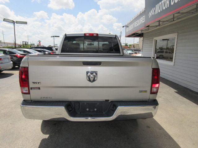 2010 Dodge Ram 1500, PRICE SHOWN IS THE DOWN PAYMENT south houston, TX 3
