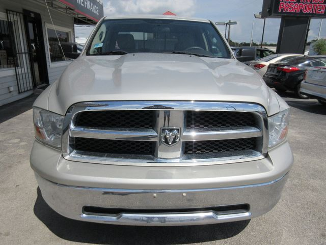 2010 Dodge Ram 1500, PRICE SHOWN IS THE DOWN PAYMENT south houston, TX 6