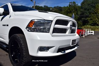 2010 Dodge Ram 1500 Sport Waterbury, Connecticut 10