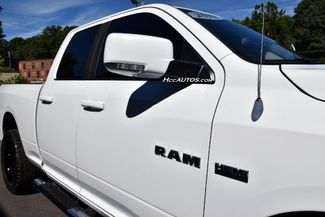 2010 Dodge Ram 1500 Sport Waterbury, Connecticut 11