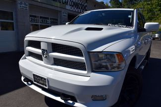 2010 Dodge Ram 1500 Sport Waterbury, Connecticut 2