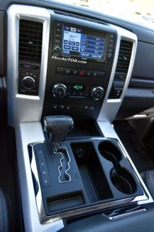2010 Dodge Ram 1500 Sport Waterbury, Connecticut 34