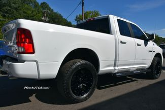 2010 Dodge Ram 1500 Sport Waterbury, Connecticut 6