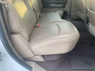 2010 Dodge Ram 1500 Laramie  city MA  Baron Auto Sales  in West Springfield, MA