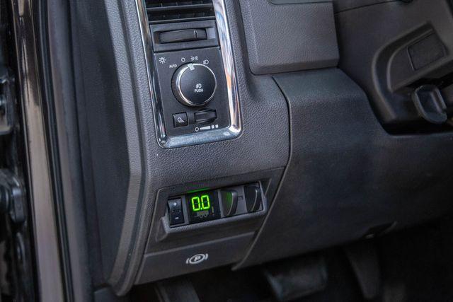 2010 Dodge Ram 2500 Laramie in Addison, Texas 75001