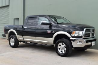 2010 Dodge Ram 2500 Laramie | Arlington, TX | Lone Star Auto Brokers, LLC-[ 2 ]