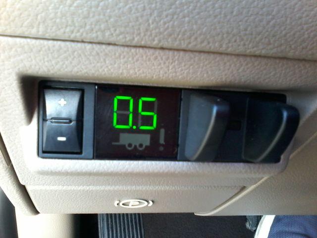 2010 Dodge Ram 2500 Laramie 4x4 Boerne, Texas 38