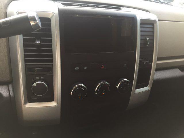 2010 Dodge Ram 2500 SLT in San Antonio, Texas 78006
