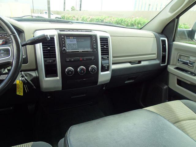 2010 Dodge Ram 2500 SLT Corpus Christi, Texas 23