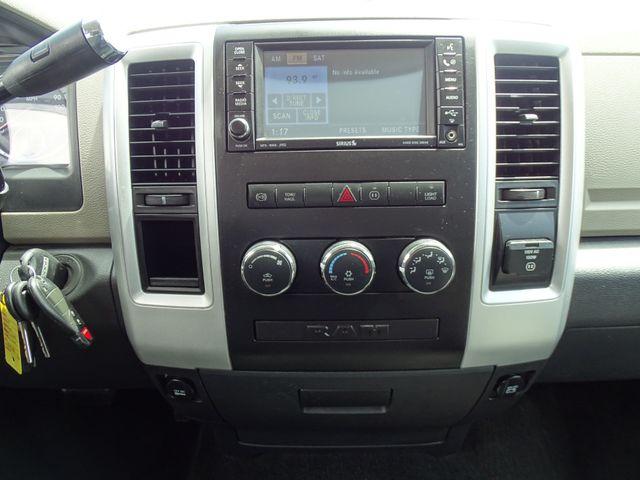 2010 Dodge Ram 2500 SLT Corpus Christi, Texas 24