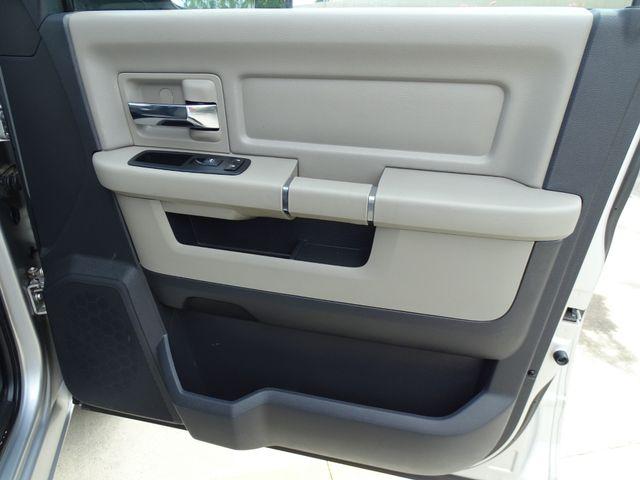 2010 Dodge Ram 2500 SLT Corpus Christi, Texas 31