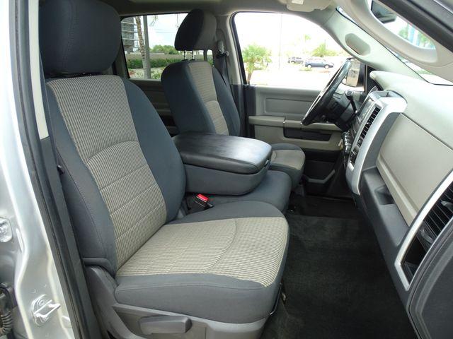 2010 Dodge Ram 2500 SLT Corpus Christi, Texas 33