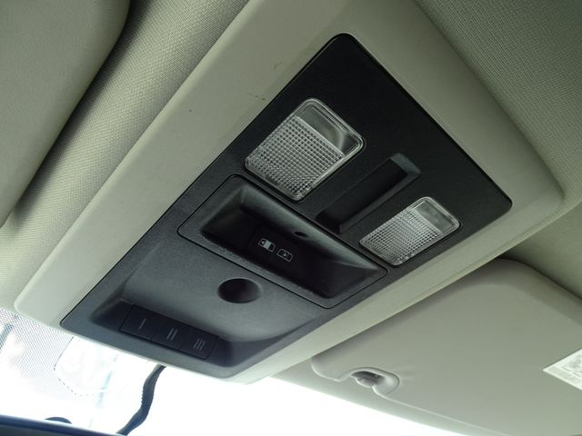 2010 Dodge Ram 2500 SLT Corpus Christi, Texas 26