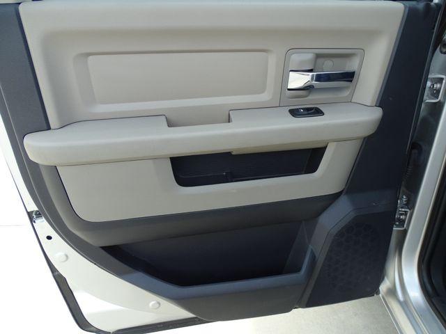 2010 Dodge Ram 2500 SLT Corpus Christi, Texas 27