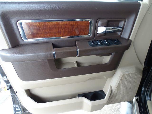2010 Dodge Ram 2500 Laramie Corpus Christi, Texas 23