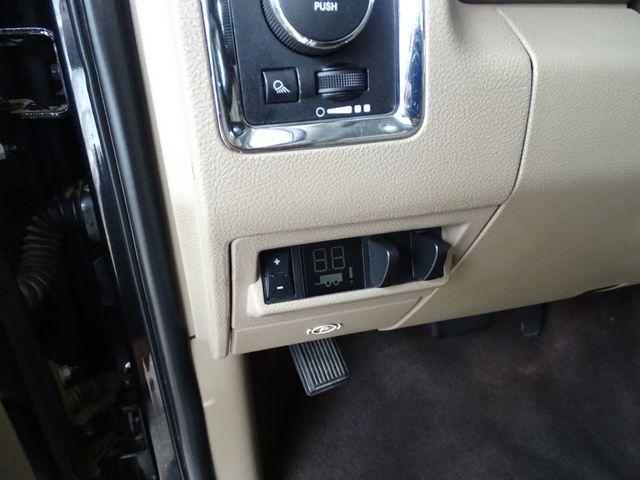 2010 Dodge Ram 2500 Laramie Corpus Christi, Texas 25