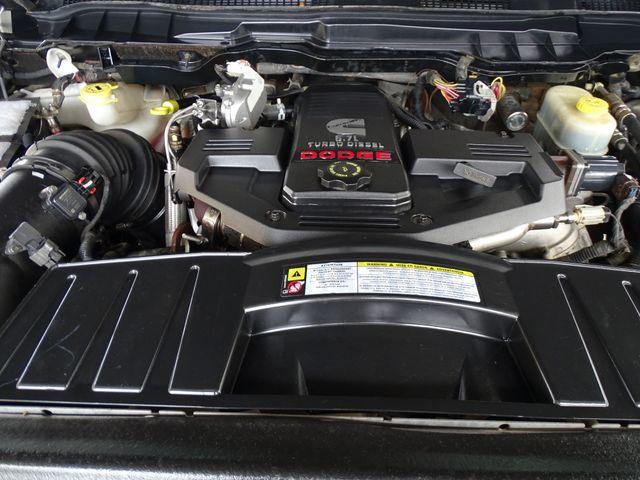 2010 Dodge Ram 2500 Laramie Corpus Christi, Texas 15