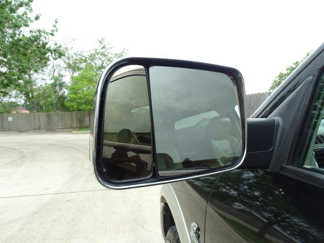2010 Dodge Ram 2500 Laramie Corpus Christi, Texas 11