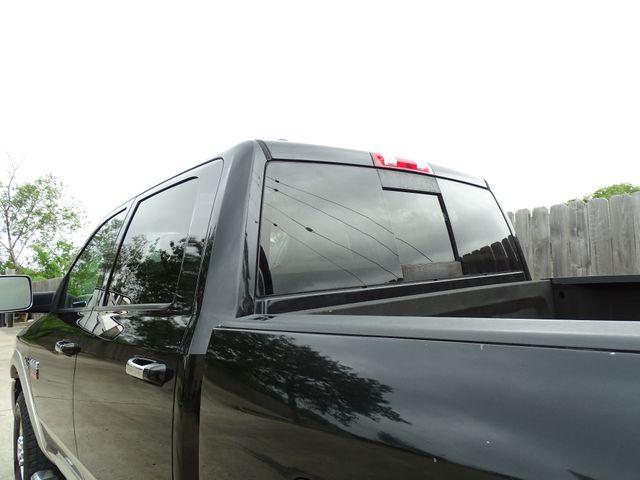 2010 Dodge Ram 2500 Laramie Corpus Christi, Texas 8