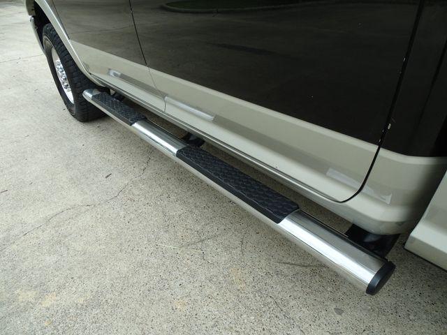 2010 Dodge Ram 2500 Laramie Corpus Christi, Texas 10