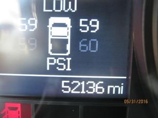 2010 Dodge Ram 2500 Laramie HANDICAP WHEELCHAIR TRUCK Dallas, Georgia 14