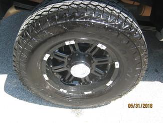 2010 Dodge Ram 2500 Laramie HANDICAP WHEELCHAIR TRUCK Dallas, Georgia 22