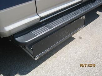 2010 Dodge Ram 2500 Laramie HANDICAP WHEELCHAIR TRUCK Dallas, Georgia 23