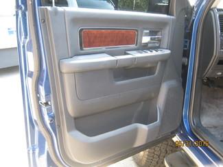 2010 Dodge Ram 2500 Laramie HANDICAP WHEELCHAIR TRUCK Dallas, Georgia 8